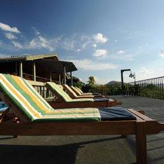 Giritale Hotel бассейн фото 3