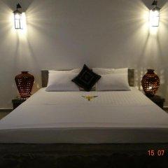 Отель Tissakumbura Holiday Home комната для гостей фото 2