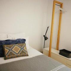 Отель Alfama Remédios удобства в номере