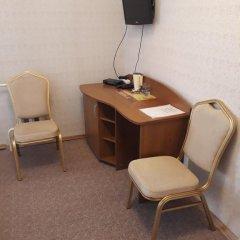 Отель Инн Оазис Стандартный номер фото 4