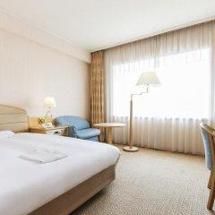 KEIKYU EX HOTEL SHINAGAWA (EX KEIKYU EX INN Shinagawa-Station) 3* Стандартный номер с различными типами кроватей