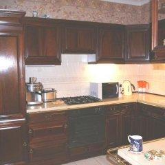 Гостиница Меблированные комнаты Благовест в номере фото 2