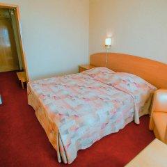 Гостиница Венец 3* Номер Эконом разные типы кроватей фото 12