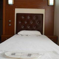 Isık Hotel Стандартный номер фото 3