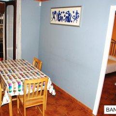Отель Old Town Apartments Испания, Барселона - отзывы, цены и фото номеров - забронировать отель Old Town Apartments онлайн детские мероприятия