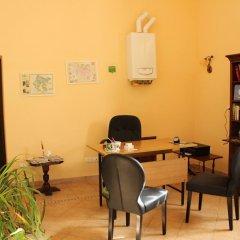 Отель La Corte Италия, Ареццо - отзывы, цены и фото номеров - забронировать отель La Corte онлайн интерьер отеля фото 2