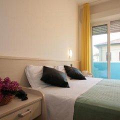 Отель Residence Beach Paradise 3* Апартаменты фото 17