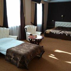 Отель Губернский Минск детские мероприятия