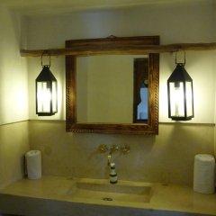 Отель Riad Matham Марокко, Марракеш - отзывы, цены и фото номеров - забронировать отель Riad Matham онлайн в номере