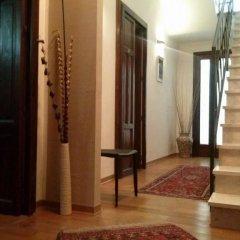 Отель Casa Antioco Апартаменты фото 8