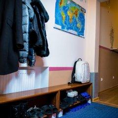 Гостиница Центро Хостел Украина, Одесса - 1 отзыв об отеле, цены и фото номеров - забронировать гостиницу Центро Хостел онлайн фитнесс-зал
