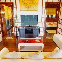 Отель Villa Ayutthaya @ Golden Pool Villas Таиланд, Ланта - отзывы, цены и фото номеров - забронировать отель Villa Ayutthaya @ Golden Pool Villas онлайн развлечения
