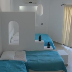 Отель Harmony Hotel Албания, Саранда - отзывы, цены и фото номеров - забронировать отель Harmony Hotel онлайн детские мероприятия