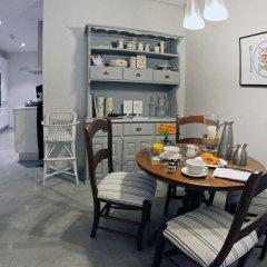 Отель Art7 The Apartment Испания, Сан-Себастьян - отзывы, цены и фото номеров - забронировать отель Art7 The Apartment онлайн питание фото 3