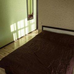 Гостиница Панорама 2* Люкс с различными типами кроватей фото 8