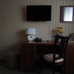 40 Let Pobedy Hotel 3* Улучшенный люкс фото 2
