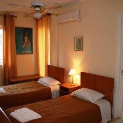 Stefanakis Hotel & Apartments 2* Апартаменты с различными типами кроватей фото 4