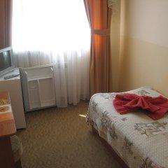 Гостиница Vian Guest House Украина, Трускавец - отзывы, цены и фото номеров - забронировать гостиницу Vian Guest House онлайн удобства в номере фото 2