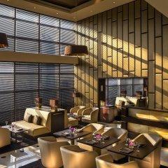 Jumeirah Emirates Towers in Dubai, United Arab Emirates from 244$, photos, reviews - zenhotels.com entertainment