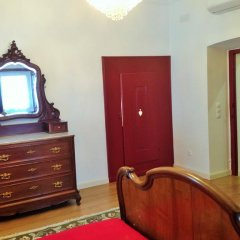 Отель Casa do Peso 3* Стандартный номер с 2 отдельными кроватями фото 17