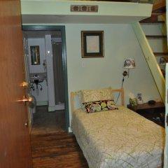 Grand Canyon Hotel 2* Стандартный семейный номер с двуспальной кроватью фото 5