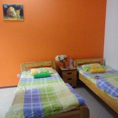 Amigo Hostel Almaty Алматы детские мероприятия