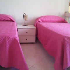 Отель Casa Vacanze Belvedere Саландра комната для гостей фото 2