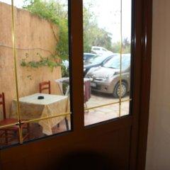 Отель Green House Ksamil Албания, Ксамил - отзывы, цены и фото номеров - забронировать отель Green House Ksamil онлайн ванная