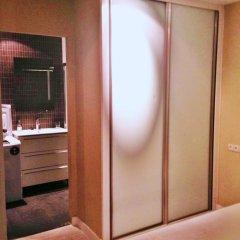 Отель Apartamento Plaza España Мадрид удобства в номере фото 2
