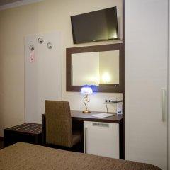 Hotel Boccascena 3* Номер категории Эконом фото 3