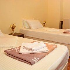 Отель Lowell 3* Стандартный номер с 2 отдельными кроватями фото 3