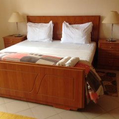 Calabash apartments in Kololi, Gambia from 77$, photos, reviews - zenhotels.com guestroom photo 4
