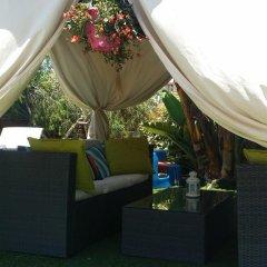 Отель Gabriel Villa Кипр, Протарас - отзывы, цены и фото номеров - забронировать отель Gabriel Villa онлайн спа