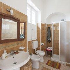 Отель Your Home Expo Леньяно ванная