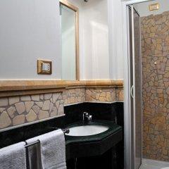 Al Casaletto Hotel 3* Стандартный номер с различными типами кроватей фото 20