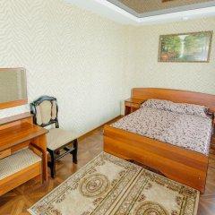 Гостиница Гранд-Тамбов 3* Полулюкс с различными типами кроватей фото 5