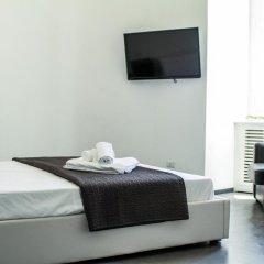 Отель I Love Vaticano комната для гостей фото 4