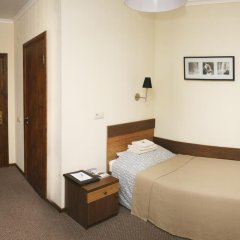 Гостиница На Старом Месте комната для гостей фото 5