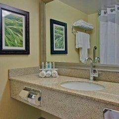 Отель Holiday Inn Express & Suites Charlottetown 2* Другое фото 7
