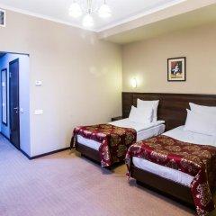 Гостиница Best Western Plus Atakent Park 3* Стандартный номер фото 12