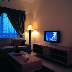 Al Raya Hotel Apartment комната для гостей фото 3