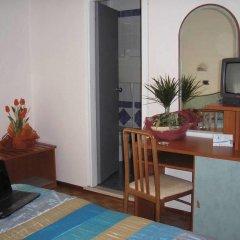 Hotel Playa 3* Стандартный номер с различными типами кроватей фото 2
