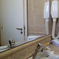 Отель Bozukova House ванная фото 2