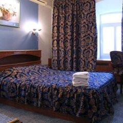 Гостиница Ист-Вест 4* Номер Делюкс разные типы кроватей фото 2