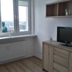 Отель Warsaw Best Apartments Central Польша, Варшава - отзывы, цены и фото номеров - забронировать отель Warsaw Best Apartments Central онлайн удобства в номере фото 2