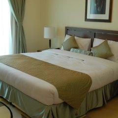 Tulip Hotel Apartments 4* Апартаменты с различными типами кроватей фото 8