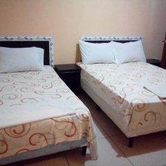 Отель Escalon Гондурас, Грасьяс - отзывы, цены и фото номеров - забронировать отель Escalon онлайн комната для гостей фото 4
