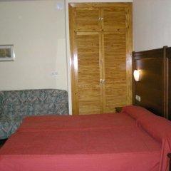Отель Labella Maria 2* Стандартный номер с различными типами кроватей фото 4