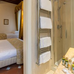 Hotel Atlantic Palace 4* Стандартный номер фото 5