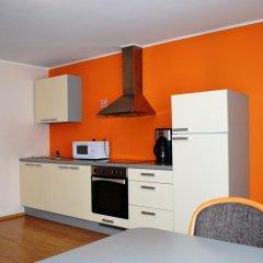 Апартаменты Pilve Apartments Апартаменты с различными типами кроватей фото 14